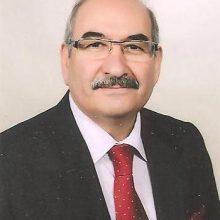 cahit Resim (2)